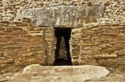 Monumentos Megaliticas de Alcalar