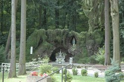 St. Joseph Monastery