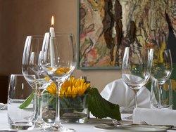 Restaurant Alpenblick