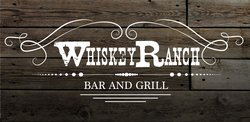 Whiskey Ranch