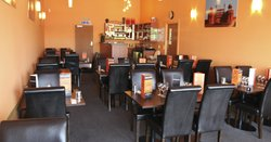 Star Of India Authentic Indian Restaurant