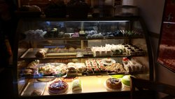 Cafe Prinsen