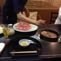 Kobe Kiccho Rhiga Royal Hotel