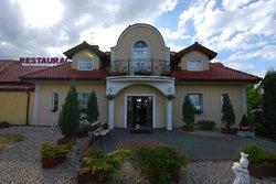 Hotel Jablonski