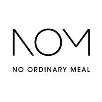 NOM delivery