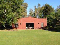 Palo Alto Polo Club
