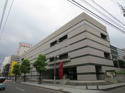 Takamatsu City Museum of Art