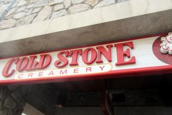 Cold Stone Creamery South Lake Tahoe