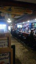 Joey B's Bar