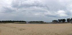 Takasago Seaside Park