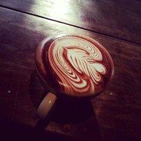 No name caff