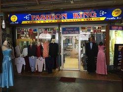 Fashion King Chiang Mai