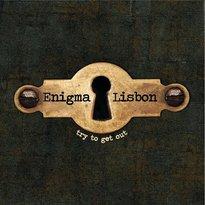 Enigma  Lisbon
