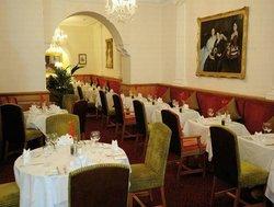 Whites Restaurant