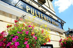 The Pulteney Arms