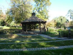 Irmo Town Park