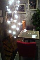 Restaurant Beau Pre
