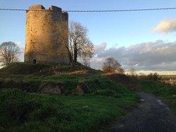 Chateau-Fort de Guise