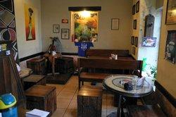 Kaldis Koffee Shop
