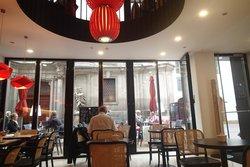 Cafe Placzek