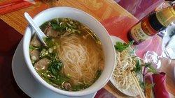 Thai Phooket II