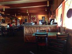 Garibaldi Fine Mexican Restaurant