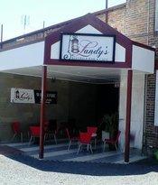 Landy's