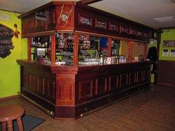 Roxx Cafe Pub
