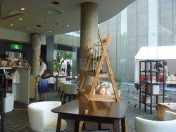 Narara Cafe