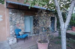 Mescal Canyon Retreat at Candlewood