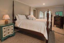 McKinley Edwards Room