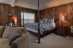 Catalina Room