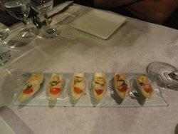 Sirayvah Organic Thai