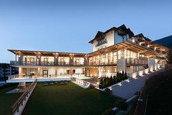 Corona Dolomites Hotel Andalo