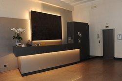 호텔 지아르디노