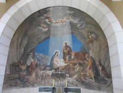 Shepherd's Sanctuary