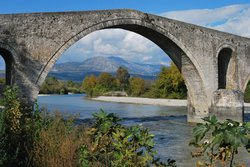 'Αραχθος ποταμός