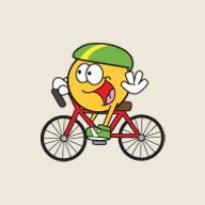 ciclista-goloso