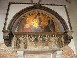 聖方濟會榮耀聖母聖殿