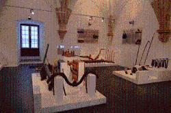 Museu do Campo Alentejano