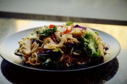 Noodle Bar 9