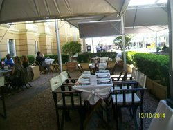 Café do Margs