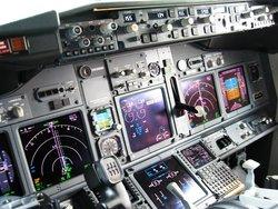 Jetflight Simulator Melbourne