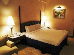 Arpita Beach Resort