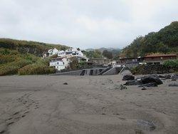 Praia Moinhos