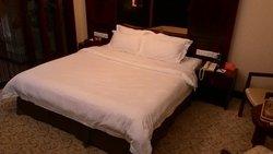 캐터링 호텔