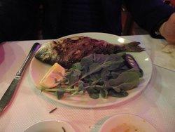 Abbas Restaurant