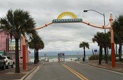 Seahorse Inn Beach Side