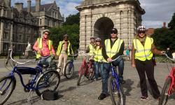 360 Ireland Tours