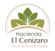 Hacienda El Cenizaro Tours & Adventures